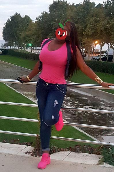 Jenny ... o Cristina?-cymera_20171128_231353.jpg