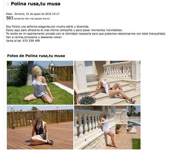 Polina-imagen-15.jpg