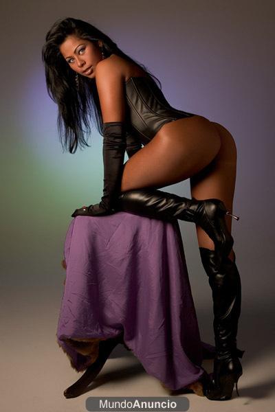 Agatha Carvalho.......uma garota maravilhosa !-68ac.jpg