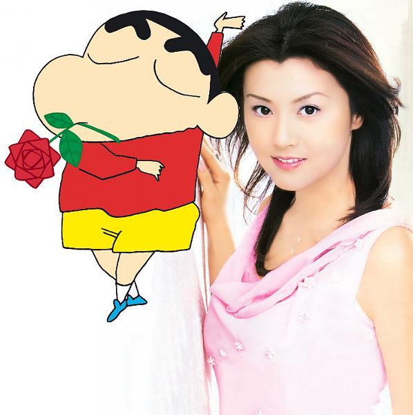 masaje y mas con Natalia-norika-fujiwara-shin-chan-shinnosuke.jpg