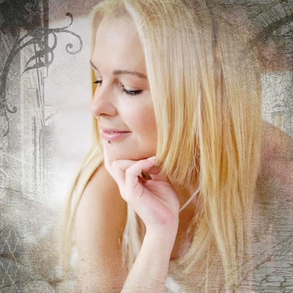 Giselle - La imaginación y la realidad-caratrans.jpg