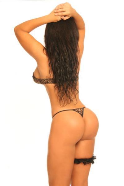 Carmen Sevillana- Y al que no diga ole, que lo pille el trole-user39617_pic27471_1326981566.jpg
