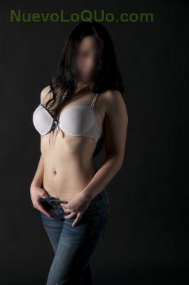 Alejandra Escort - Forever Young-1_1338040669.jpg