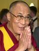 MARTA MESTRES, Me han llamado del Tibet pidiendo explicaciones.-dalailama2.jpg