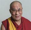 MARTA MESTRES, Me han llamado del Tibet pidiendo explicaciones.-dalailama1.jpg
