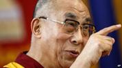 MARTA MESTRES, Me han llamado del Tibet pidiendo explicaciones.-dalailama4.jpg