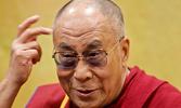 MARTA MESTRES, Me han llamado del Tibet pidiendo explicaciones.-dalailama6.jpg
