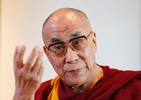 MARTA MESTRES, Me han llamado del Tibet pidiendo explicaciones.-dalailama5.jpg