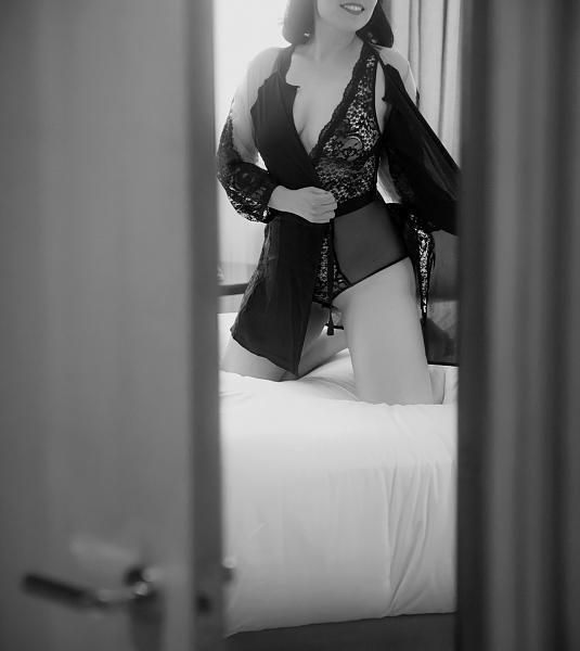 blogs/aida/attachments/13645-tu-amante-secreta-te-espera-durante-toda-esta-semana-en-un-hotel-cinco-estrellas-1_7831_peqbn.jpg