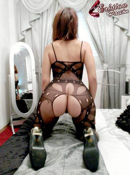 blogs/eroticapasion/attachments/10435-chicas-jovenes-en-cambrils-lucia1.jpg
