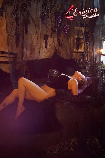 blogs/eroticapasion/attachments/10437-chicas-jovenes-en-cambrils-melisaaaa.jpg