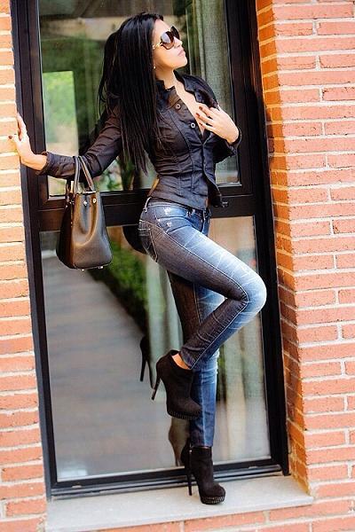 blogs/katy-kat/attachments/10857-con-carino-para-todos-mis-fotos-nuevas-llamar-o-whatsapp-663114694-image.jpg