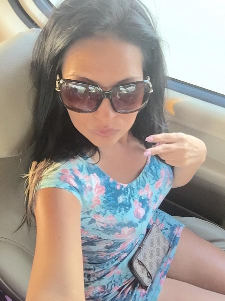 blogs/katy-kat/attachments/11316-os-dejo-mis-selfie-nuevo-amor-para-todos-mis-amantes-lujuriosos-disponibilidad-image.jpg