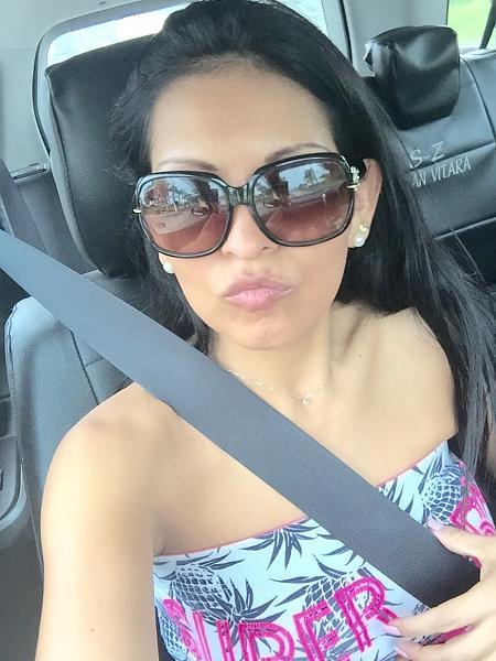 blogs/katy-kat/attachments/11317-os-dejo-mis-selfie-nuevo-amor-para-todos-mis-amantes-lujuriosos-disponibilidad-image.jpg