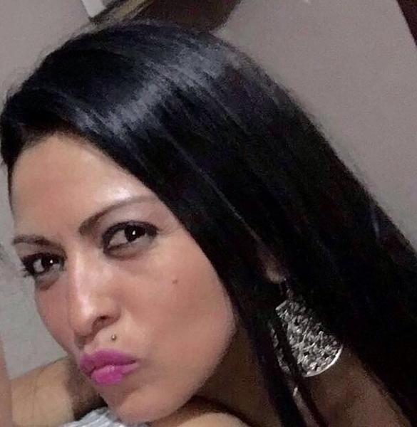 blogs/katy-kat/attachments/11448-selfie-nuevos-me-facina-el-sexo-oral-tanto-darlo-como-recibirlo-disponibilidad-total-image.jpg