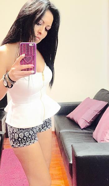 blogs/katy-kat/attachments/11755-os-dejo-de-regalito-mis-selfie-nuevos-me-facina-el-sexo-oral-tanto-darlo-como-recibir-image.jpg