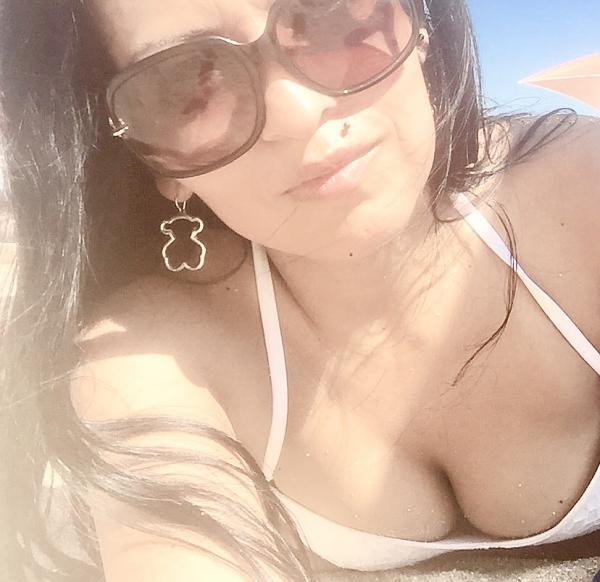 blogs/katy-kat/attachments/11794-mis-selfie-de-playeoo-disponibilidad-total-lunes-viernes-de-9-21-30-sabados-citas-image.jpg