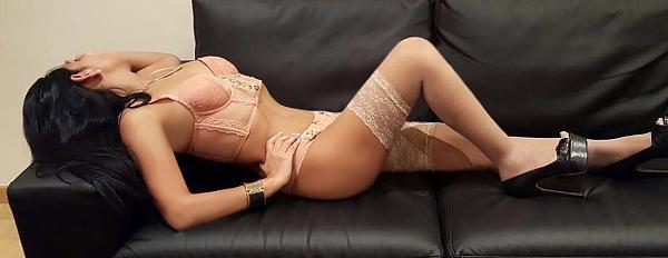 blogs/katy-kat/attachments/12084-fotos-caseras-quiero-sentir-tu-lengua-uffff-mi-sexo-es-casi-tuyo-llamar-o-whatsapp-image.jpg