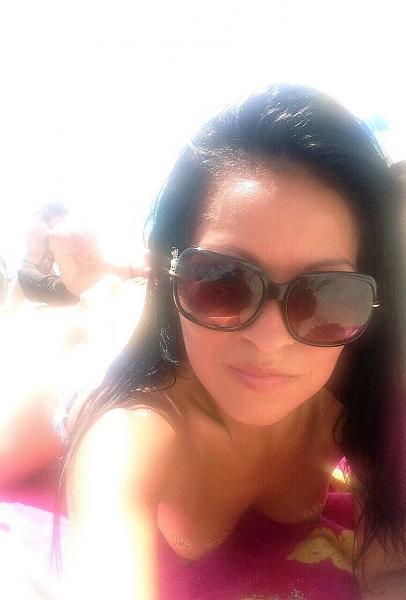 blogs/katy-kat/attachments/9569-selficito-chiquita-y-picante-colombiana-como-una-autentica-novia-en-trato-image.jpg