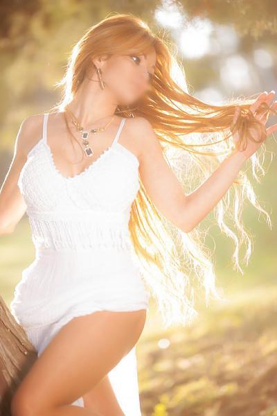 blogs/victoria-barcelo/attachments/6030-hola-amorcitos-esta-noche-es-la-nuestra-esta-noche-conoceremos-al-afortunado-gana-vb-01.jpg
