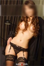 escort-44650