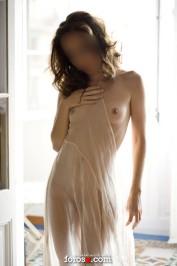 escort-63953