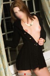 escort-50276