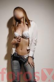 escort-14162