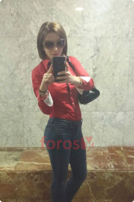 forosx escort | Alicia Petrovich escort | escort Barcelona | 629 281 792