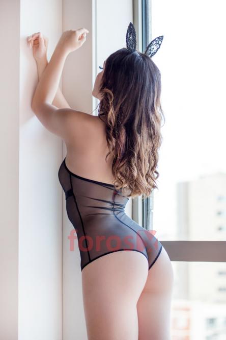forosx escort | Megan escort | escort Barcelona | 665 418 223