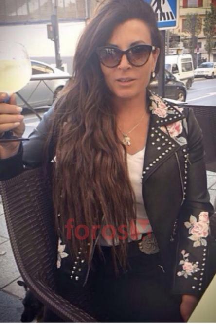 forosx escort | Ángela escort | escort Madrid | 658 832 147