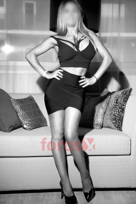 forosx escort | Eva Sky escort | escort Barcelona | 612 488 523