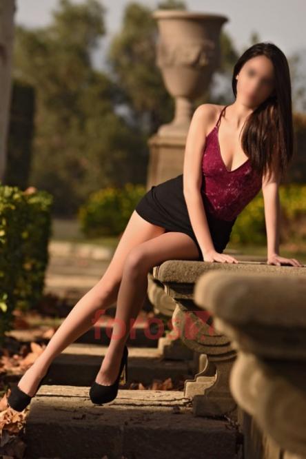 forosx escort | Ari Teen escort | escort Barcelona | 625 022 428