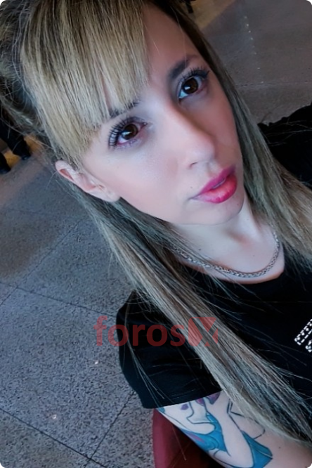 forosx escort | Maru escort | escort Barcelona | 603 328 071