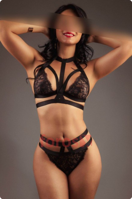 forosx escort | Charlotte Millano escort | escort Barcelona | 603 352 434