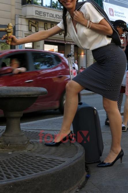forosx escort | Fosca Bellpuig escort | escort Madrid | 675 623 218