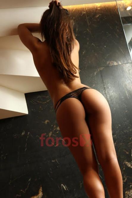 forosx escort | Lara escort | escort Barcelona | 626 867 082