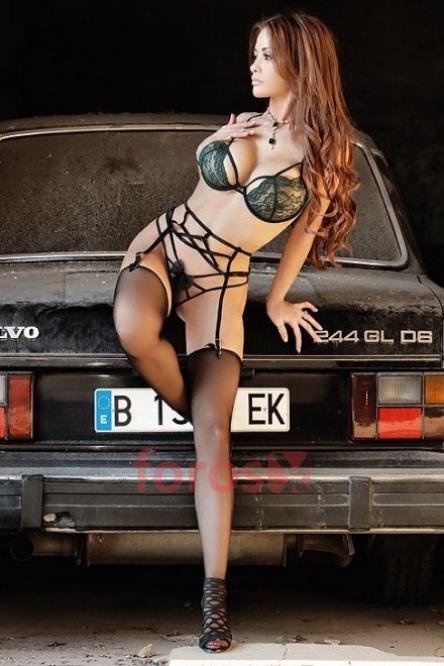 forosx escort | Victoria Barceló escort | escort Barcelona | 683 323 601