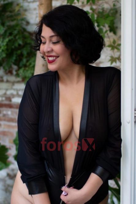 forosx escort | Aida escort | escort Barcelona | 608 092 810