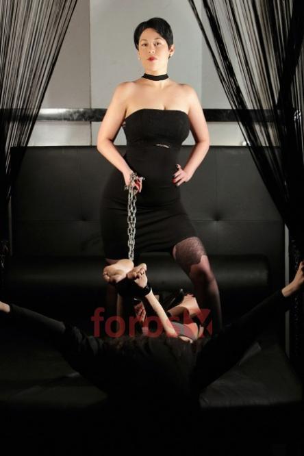 forosx escort | Aida escort | escort Barcelona | 677 121 147
