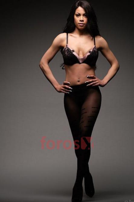 forosx escort | Ana escort | escort Tarragona | 689 880 294