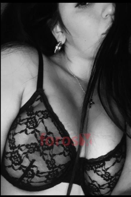 forosx escort | Angy escort | escort Barcelona | 606 795 345