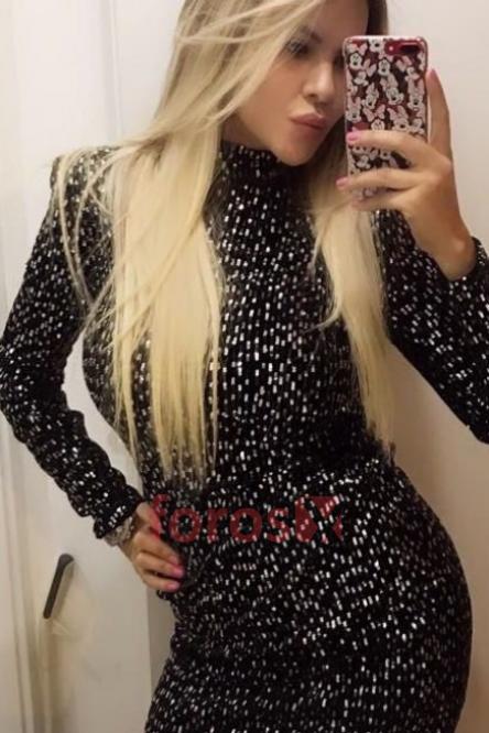 forosx escort | Blondie escort | escort Tarragona | 679 049 433