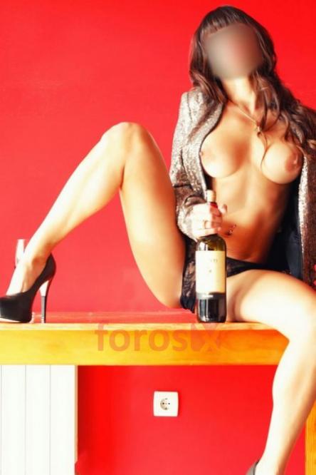 forosx escort | Daniela escort | escort Tarragona | 698 527 988