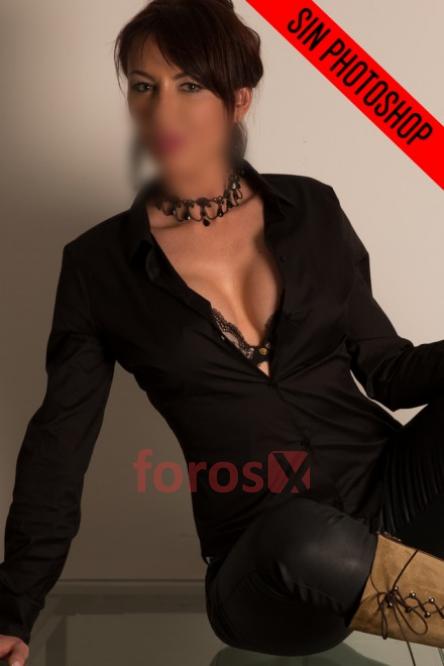 forosx escort | Evelyn Vip escort | escort Barcelona | 673 427 976