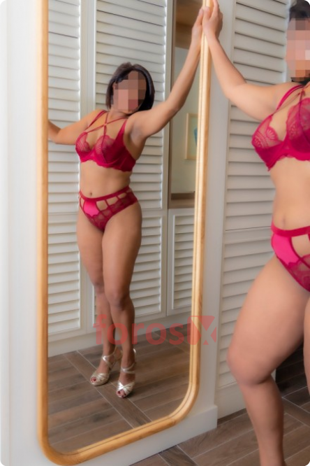 forosx escort | Fernanda escort | escort Tarragona | 675 243 223
