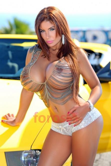 forosx escort | Juliette Kierman escort | escort Barcelona | 671 843 946