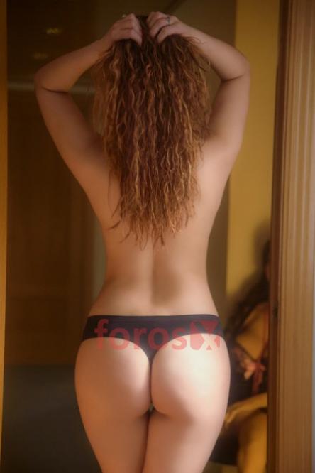 forosx escort | Lara escort | escort Tarragona | 634 204 383