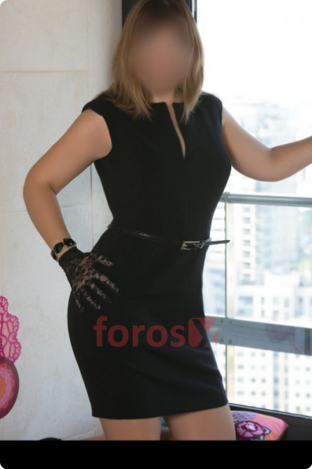 forosx escort | Mireia Exclusive escort | escort Barcelona | 661 122 182