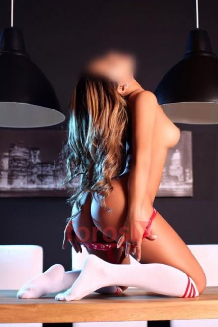 forosx escort | Niky escort | escort Barcelona | 666 695 928